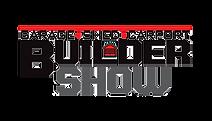GCS Events Logo.png