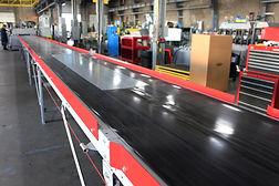 TKRX Purlin Line - Precut Conveyor 2.JPG