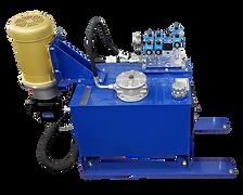 Power Unit Non-L-Shape trans.png