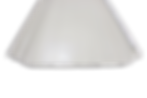 ASC BRS TS-324 Panel Profile