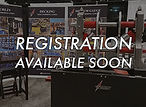 Registration Available Soon.jpg