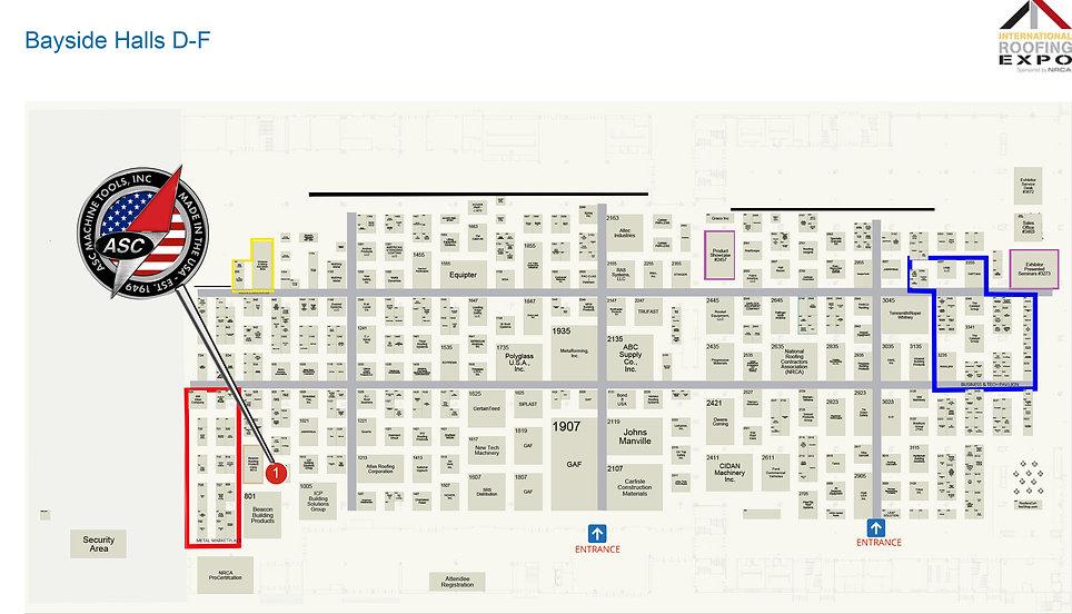 IRE Expo Las Vegas Floorplan 07-19-21-1.jpg