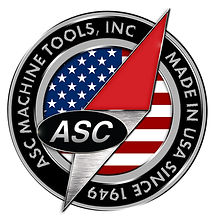 ASC MADE IN USA.jpg
