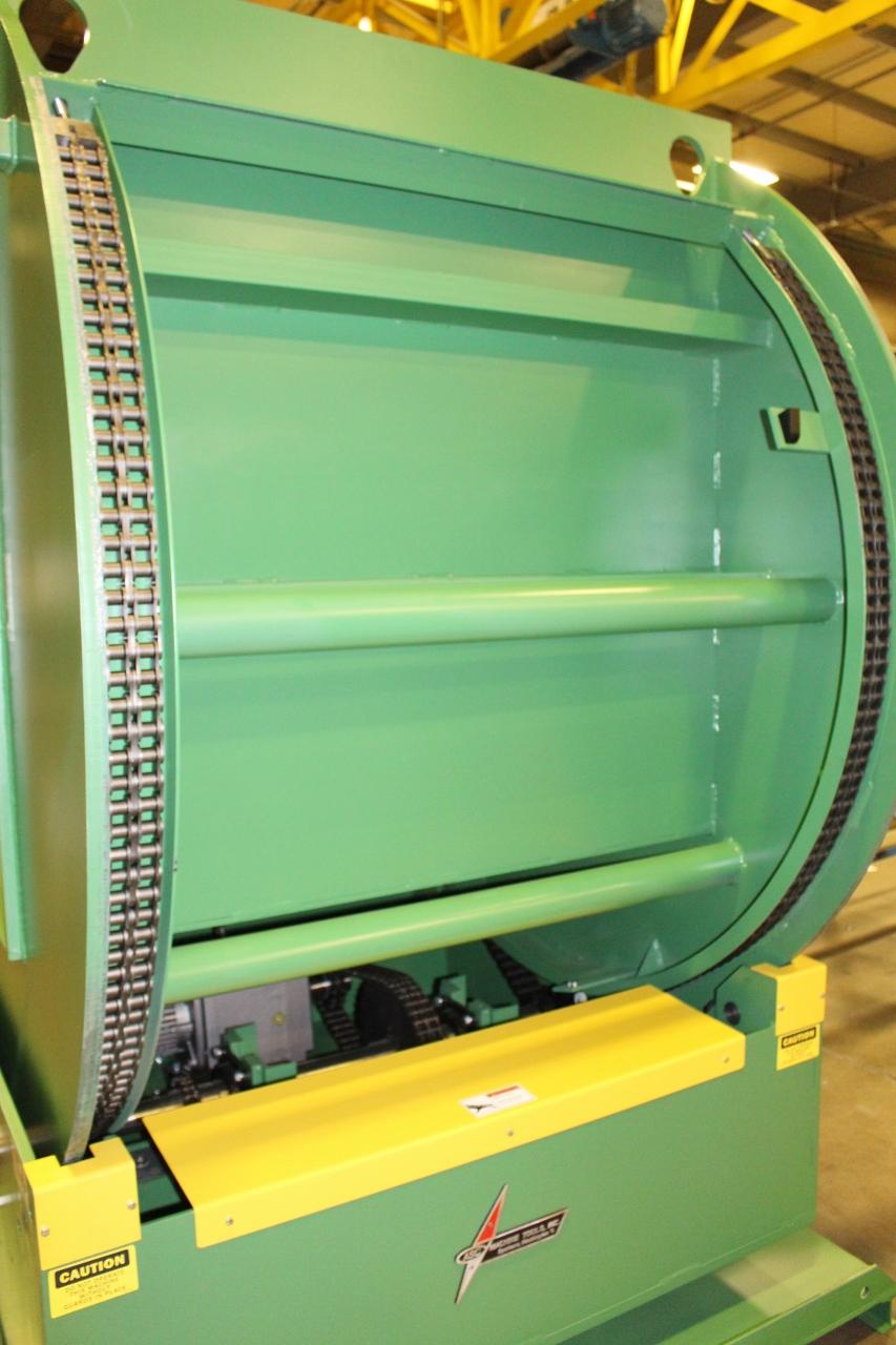 ASC ROTATIRot Upender (4) (853x1280)