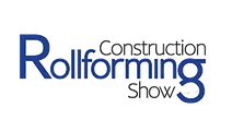 CRS Logo events trans.png