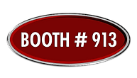 IRE International Roofing Expo 913