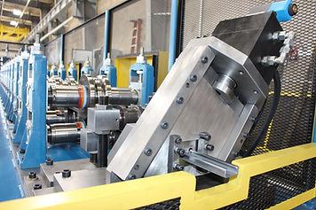 IMG_7492 (2) Strut Rollformer.jpg