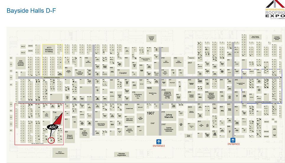 IRE Expo Las Vegas Floorplan 03-01-21.jp