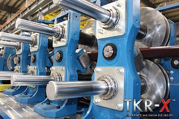 ASC TKR-X Roll Forming Line Facebook.jpg
