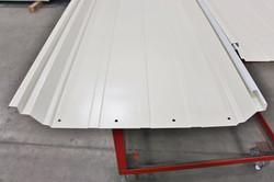 11 TS324 Panel