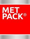 metpack_logo_rgb.jpg