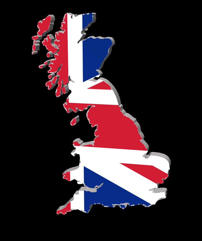 UK%2520Flag%2520clipped%2520on%2520UK%25