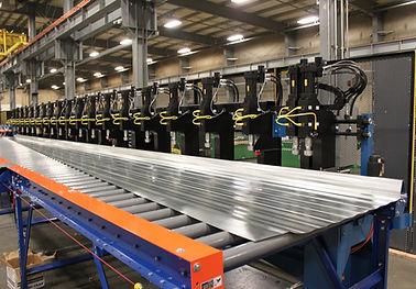 ASC Grain Bin Roof Panel Line.jpg