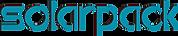 Solarpack Logo.png