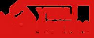 yerli-uretim-logosu-kirmizi.png