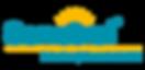 Web Logo TR.png