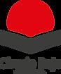new-logo-circulo1.png
