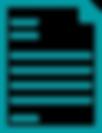 İletişim Logo.png