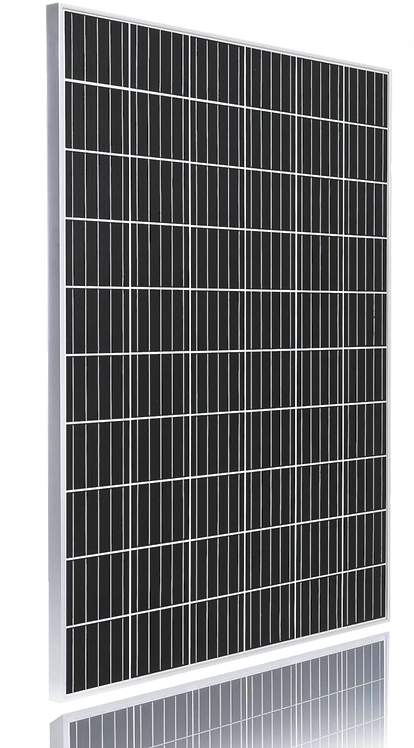 SM-Mp 60-320 W Monokristal PV Panel (Perc)