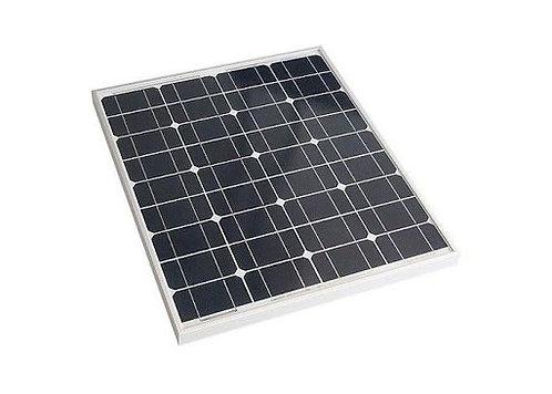 45 W Monokristal PV Panel