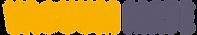 Vacuummate ikon.png