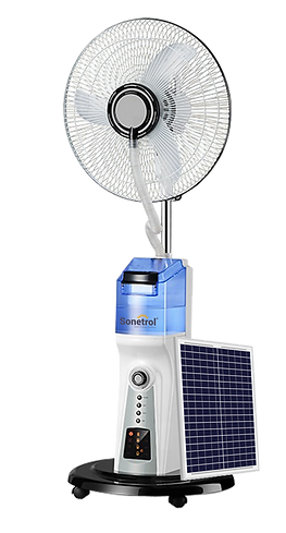Solar Vantilatör 3.png