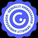 Ambassador_badge.png