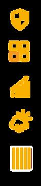 ikon 1.png