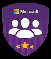 Community-Member-Badge.png