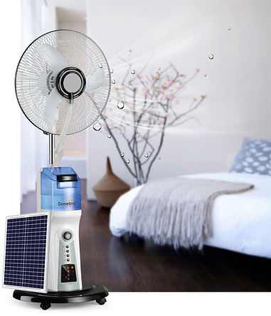 Solar Vantilatör 2.jpg