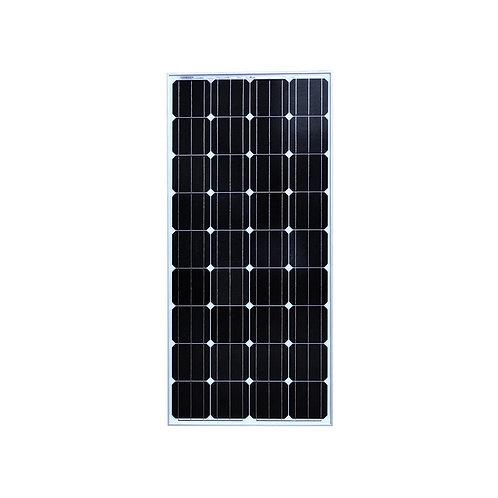 145 W Monokristal PV Panel