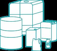 Isı Trasfer Sıvıları Ürünlerimiz Logo.pn