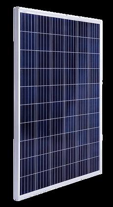 285 W Polikristal PV Panel