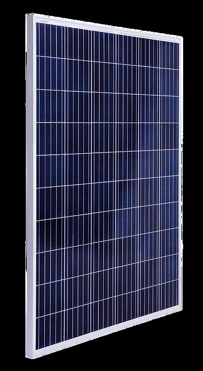 SM-P 60-285 W Polikristal PV Panel