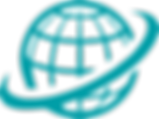 Satış Ağımız Logo.png