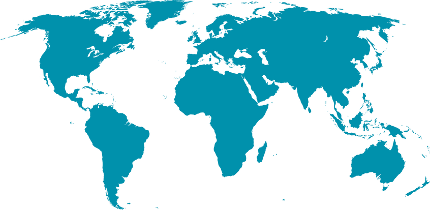 Sonetrol World .png