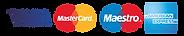 Kredi_Kartları.png