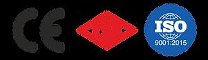 Kalite Logoları.png