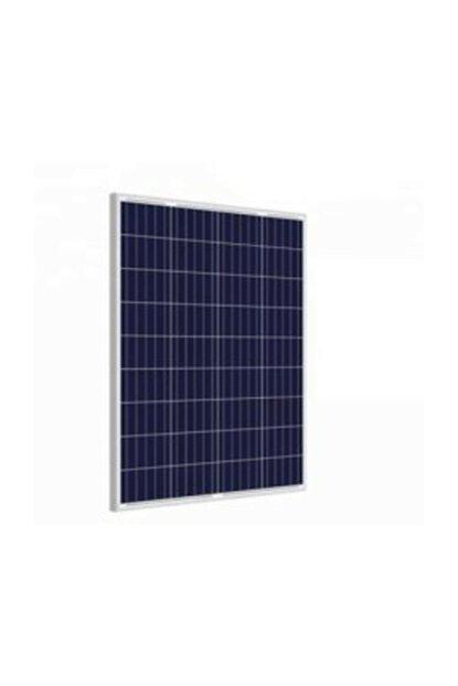 85 W Polikristal PV Panel