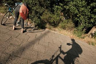 Cycling68.jpg