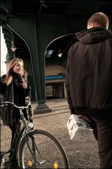 Cycling27.jpg