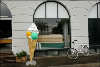 Cycling74.jpg