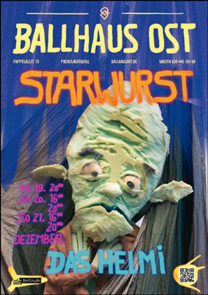 Starwurst2.jpg