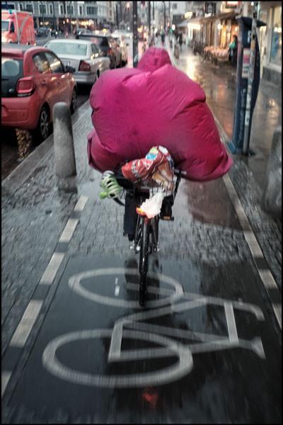 Cycling17.jpg