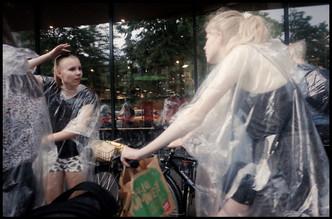 Cycling64.jpg