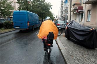 Cycling-9.jpg