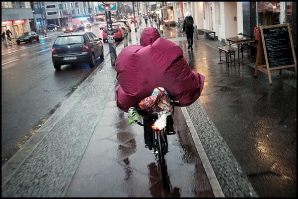 Cycling18.jpg