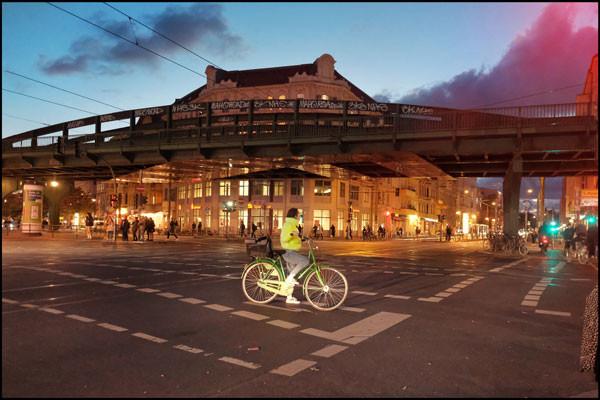 Cycling15.jpg