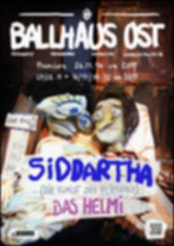 Siddartha2.jpg