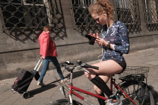 Cycling51.jpg